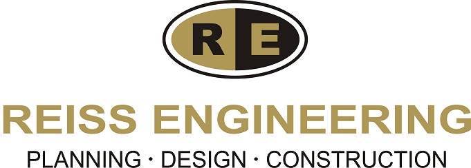 Reiss Engineering Logo