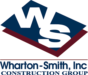 Wharton Smith Logo